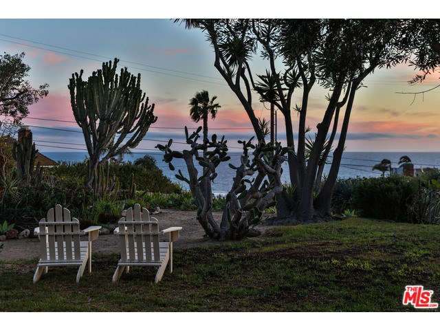 29701 Baden Pl, Malibu, CA