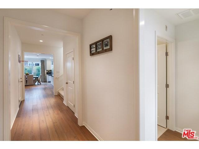 Loans near  Mosswood, Irvine CA