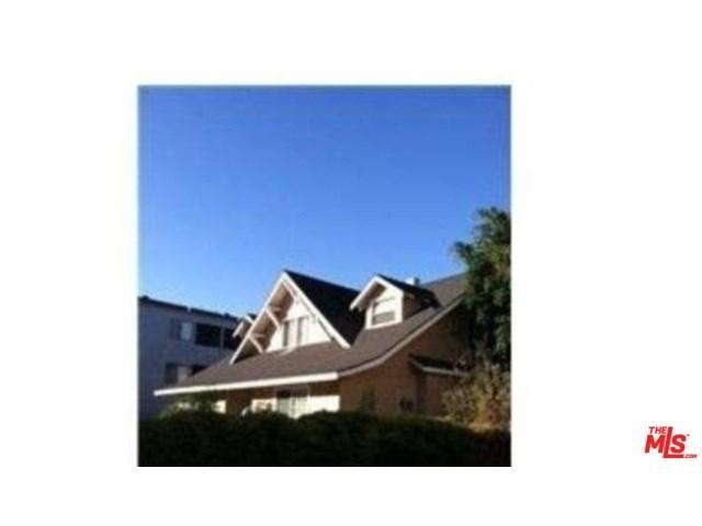 417 N Kenmore Ave, Los Angeles, CA 90004