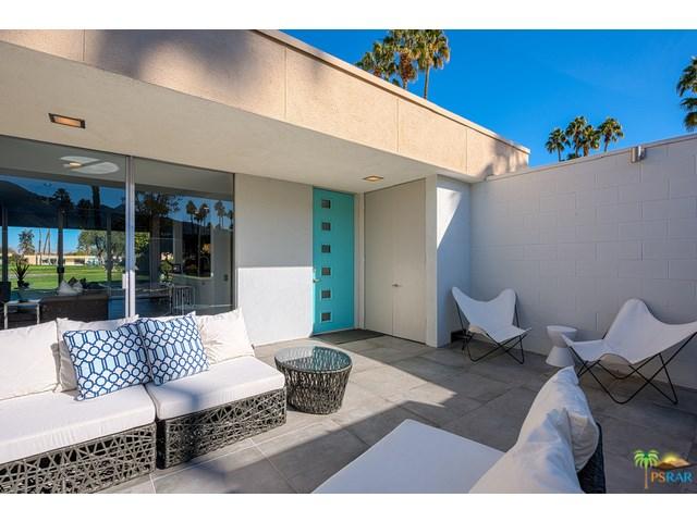 107 Westlake Cir, Palm Springs, CA