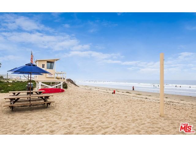30611 El Sueno Dr, Malibu, CA
