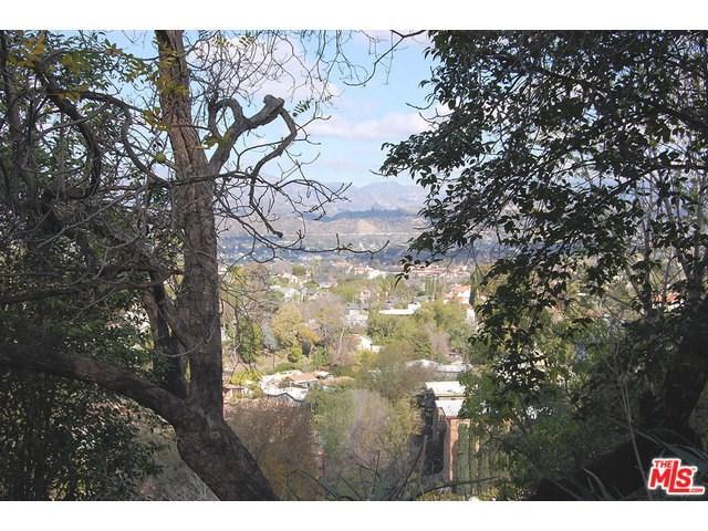 4168 Sea View Dr, Los Angeles, CA 90065