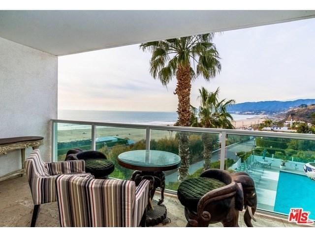101 Ocean Ave #APT b300, Santa Monica CA 90402