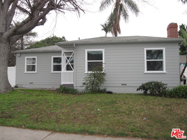 514 Hill St, Inglewood, CA