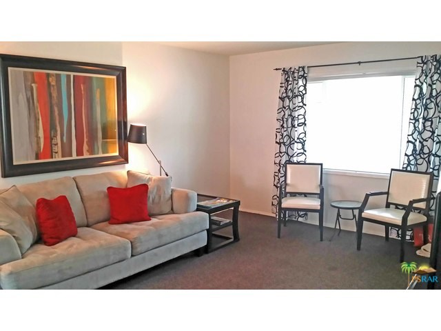 155 W Hermosa Pl #APT 9, Palm Springs, CA