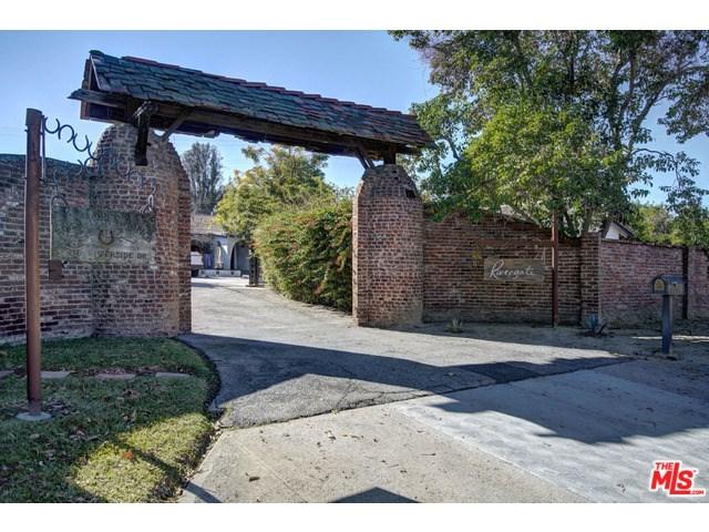 1742 Riverside Dr, Glendale, CA