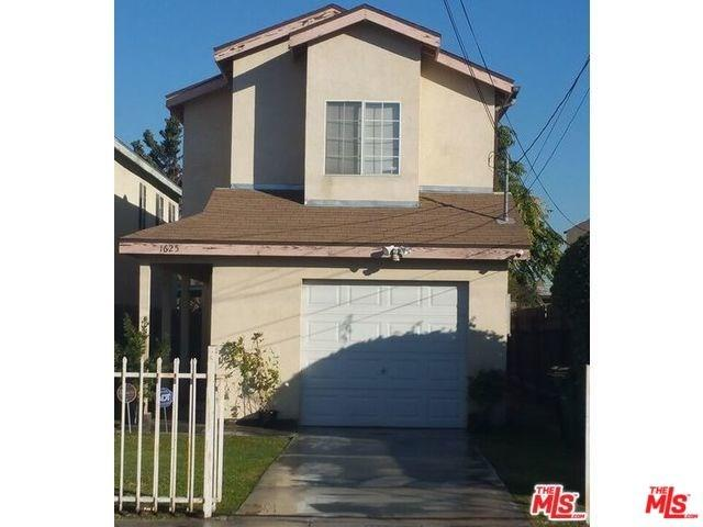 1625 E 114th St, Los Angeles, CA 90059