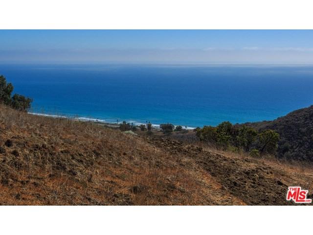 5877 Trancas Canyon Road, Malibu, CA 90265