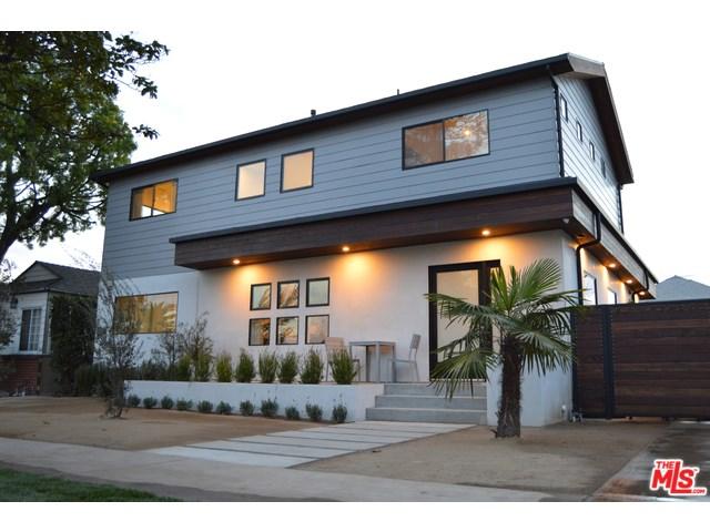 8309 Fordham Rd, Los Angeles, CA