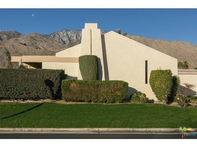 1703 Capri Cir, Palm Springs, CA