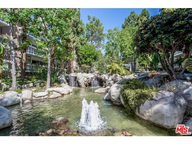 4342 Redwood Ave #APT c-210, Marina Del Rey, CA