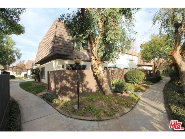 402 N Beth St #APT a, Anaheim, CA