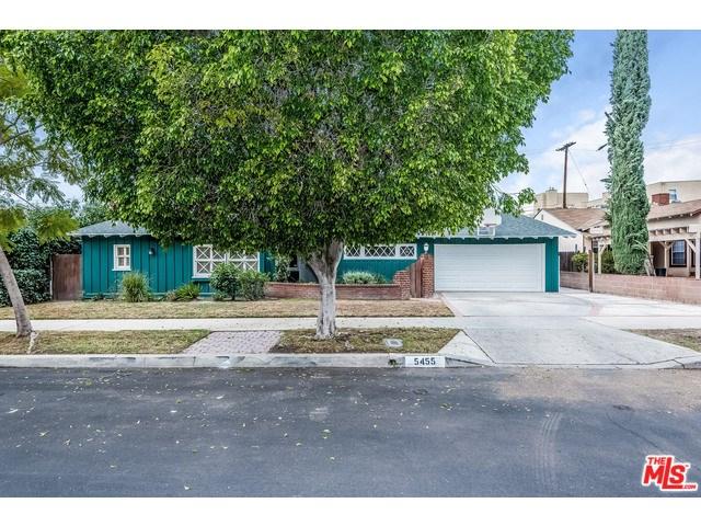 5455 Halbrent Ave, Van Nuys, CA
