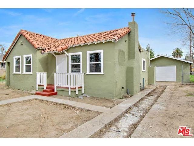 1107 Bobbett Dr, San Bernardino, CA