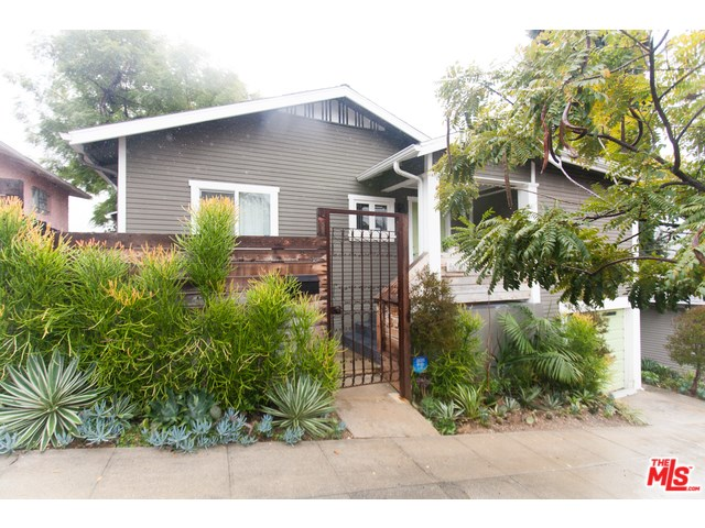5210 Granada St, Los Angeles, CA
