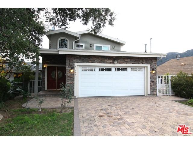 3352 Prospect Ave, La Crescenta, CA
