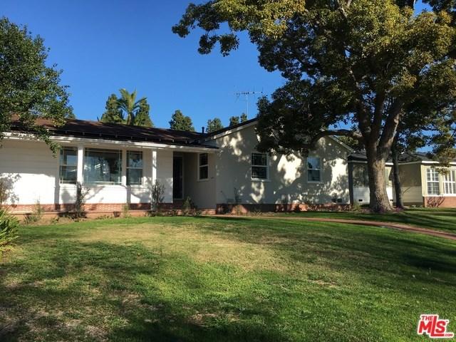 5610 Westmont Rd, Whittier, CA