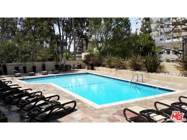 10982 Roebling Ave #APT 525, Los Angeles, CA