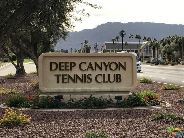 72865 Don Larson Ln, Palm Desert, CA 92260