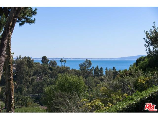 18008 Sea Reef Dr, Pacific Palisades, CA