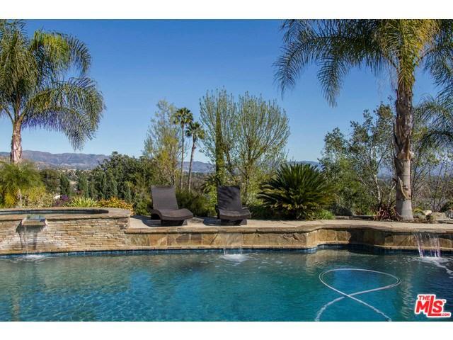 6412 Antigua Pl West Hills, CA 91307