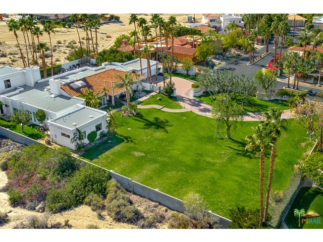 38490 Viaduct Roberta, Palm Springs, CA 92264