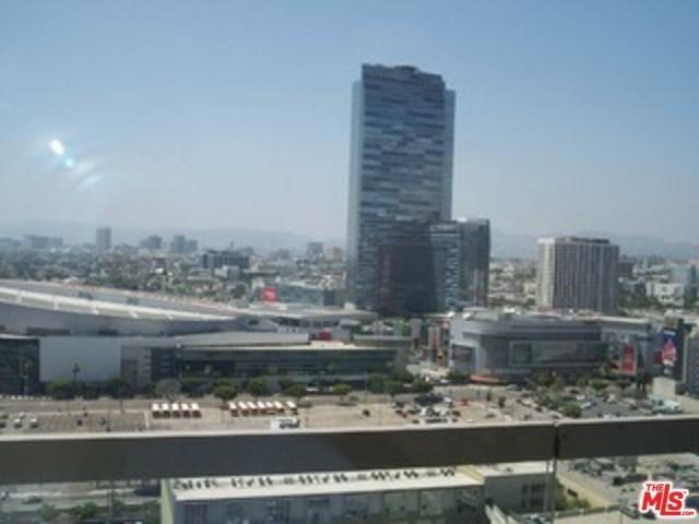 1155 S Grand Ave #APT 2108, Los Angeles CA 90015
