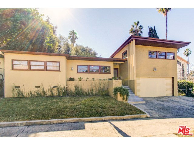 1978 Chickasaw Ave, Los Angeles, CA