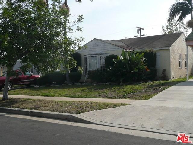 1524 W 94th Pl, Los Angeles, CA