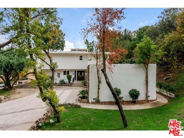 4907 Calvin Ave, Tarzana, CA