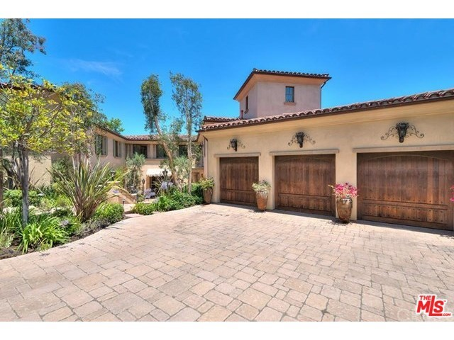 214 Ashdale Pl, Los Angeles, CA