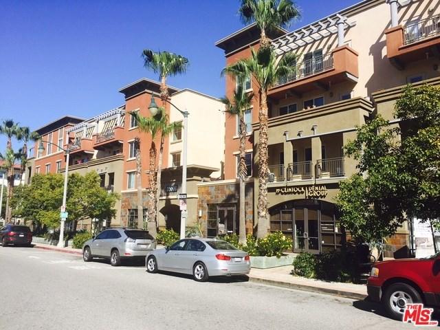6020 Seabluff Dr #APT 428, Playa Vista, CA