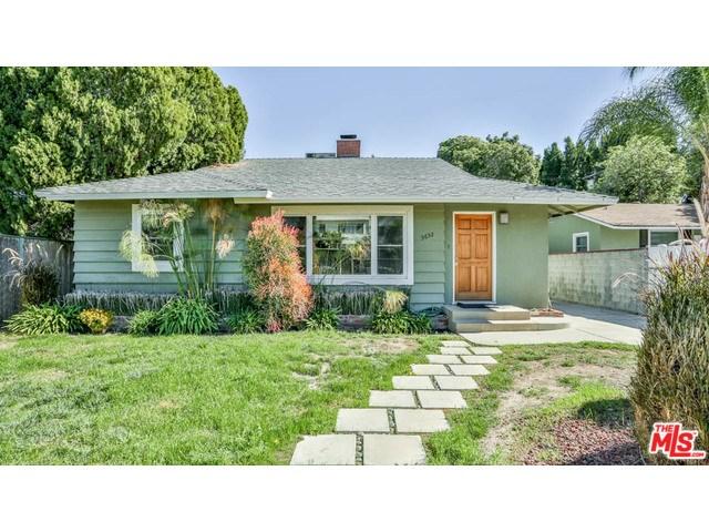 5652 Halbrent Ave, Van Nuys, CA