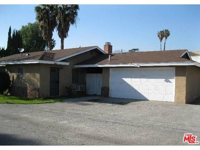2041 S Myrtle Ave, Monrovia, CA 91016