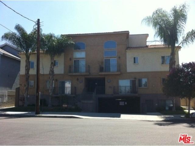 8800 Etiwanda Ave #APT 4, Northridge, CA