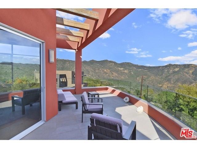 26383 Ingleside Way, Malibu, CA 90265
