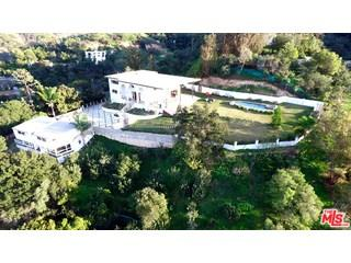 3415 Coldwater Canyon Ave, Studio City, CA 91604