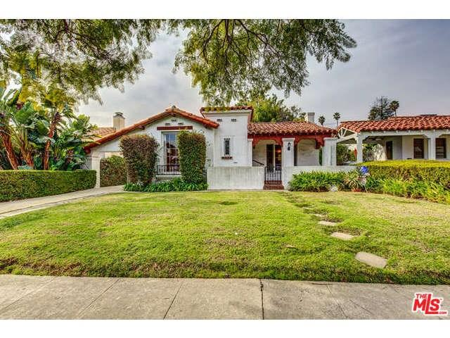 2223 Veteran Ave, Los Angeles, CA 90064