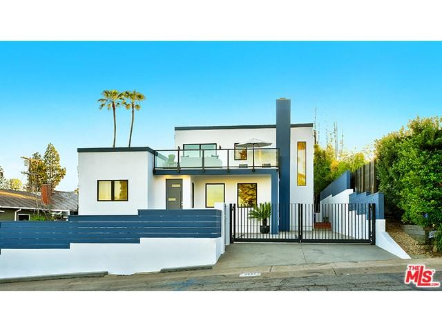 Los angeles real estate homes for sale movoto autos post for Real estate in los angeles for sale