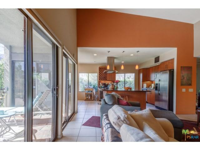 1121 S Tiffany Cir, Palm Springs, CA 92262