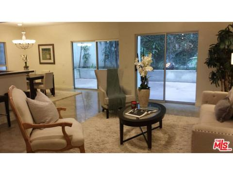 1430 S Beverly Gln #102, Los Angeles, CA 90024