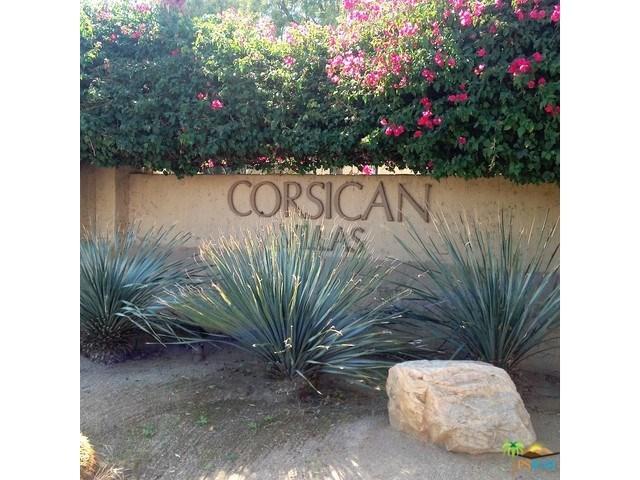 47673 Desert Sage Ct, Palm Desert, CA 92260