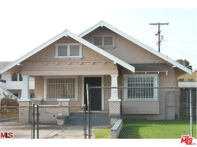 Loans near  W Vernon Ave, Los Angeles CA