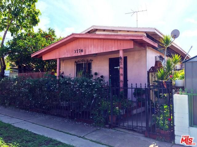 Loans near  Middlebury St, Los Angeles CA