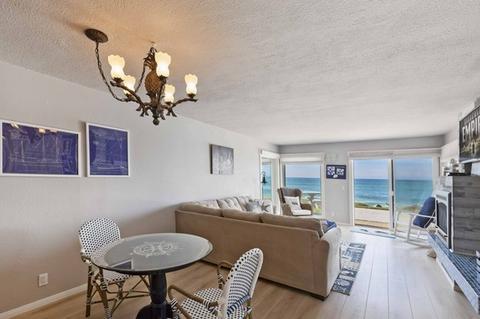 1536 Seacoast, Imperial Beach, CA 91932