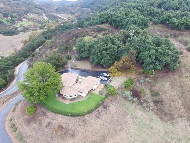33780 Double Canyon Rd, Valley Center, CA 92082