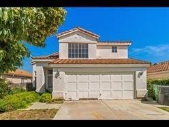 3774 Via Las Villas, Oceanside, CA 92056