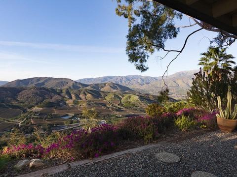 Undisclosed, Valley Center, CA 92082