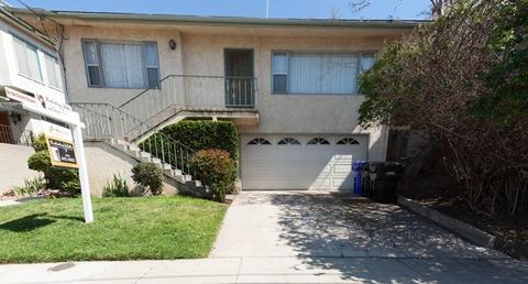 2231 Brant, San Diego, CA 92101