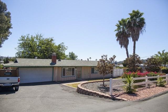 13727 Temple St, Poway, CA 92064